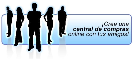 Tpv carmen la nueva generaci n de tpv - Central de compras web ...